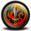 64x64px size png icon of Runes of Magic Warrior 1