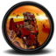 64x64px size png icon of Space Rangers 2 2