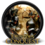 64x64px size png icon of The Lord of the Rings Conquest 1