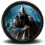 64x64px size png icon of The Lord of the Rings The Battle for Middle Earth II addon 1
