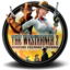 64x64px size png icon of The Westerner 2 1