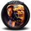64x64px size png icon of Wing Commander III 1