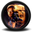 64x64px size png icon of Wing Commander III 2
