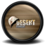 64x64px size png icon of Battlefield 1942 Desert Combat 1