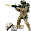 64x64px size png icon of Battlefield 1942 Desert Combat 10