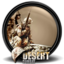 64x64px size png icon of Battlefield 1942 Desert Combat 2