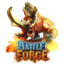 64x64px size png icon of Battleforge new 1