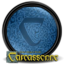 64x64px size png icon of Carcassonne 2