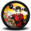 64x64px size png icon of Command Conquer Red Alert 3 Der Aufstand 2