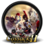 64x64px size png icon of Cossacks II Napeleonic Wars 3