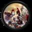 64x64px size png icon of Cossacks II Napeleonic Wars 4