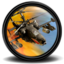 64x64px size png icon of DSC Blackshark 1