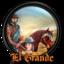 64x64px size png icon of El Grande 1