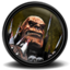 64x64px size png icon of Fantasy Wars 2