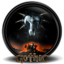 64x64px size png icon of Gothic 1