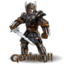 64x64px size png icon of Gothic II 3