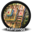 64x64px size png icon of Mahjongg 1