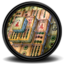 64x64px size png icon of Mahjongg 2