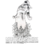 64x64px size png icon of Metal Gear Solid 4 GOTP 1