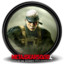 64x64px size png icon of Metal Gear Solid 4 GOTP 8