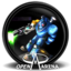64x64px size png icon of Open Arena 1