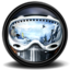 64x64px size png icon of Shaun White Snowboarding 2