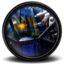 64x64px size png icon of Star Wars Rebel Assault 2