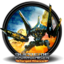 64x64px size png icon of Supreme Commander Forged Alliance new 1