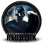 64x64px size png icon of The Chronicles of Riddick Assault on Dark Athena 1