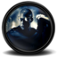 64x64px size png icon of The Chronicles of Riddick Assault on Dark Athena 2