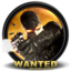 64x64px size png icon of Wanted Weapons of Fate 2
