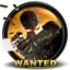 64x64px size png icon of Wanted Weapons of Fate 5