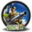 64x64px size png icon of Battlefield Heroes new 2