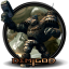64x64px size png icon of Demigod 1