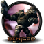 64x64px size png icon of Demigod 2