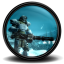 64x64px size png icon of Fallout 3 Operation Anchorage 4