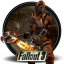 64x64px size png icon of Fallout 3 The Pitt 3