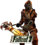 64x64px size png icon of Fallout 3 The Pitt 4