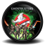 64x64px size png icon of Ghostbusters The Video Game 1
