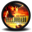 64x64px size png icon of Helldorado 1
