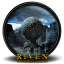 64x64px size png icon of Myst Riven 1
