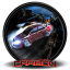 64x64px size png icon of Need for Speed Carbon new 1