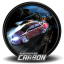 64x64px size png icon of Need for Speed Carbon new 4