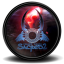 64x64px size png icon of Sacred 2 new shadow 1