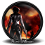 64x64px size png icon of Velvet Assassin 2