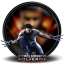 64x64px size png icon of X Men Origins Wolverine new 4