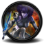 64x64px size png icon of Aion 12