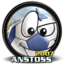 64x64px size png icon of Anstoss 2007 1