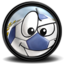 64x64px size png icon of Anstoss 2007 2