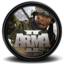 64x64px size png icon of Armed Assault 2 5